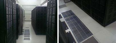 冷房設備3